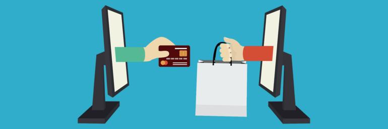 5 sposobów na rozszerzenie funkcjonalności sklepu internetowego