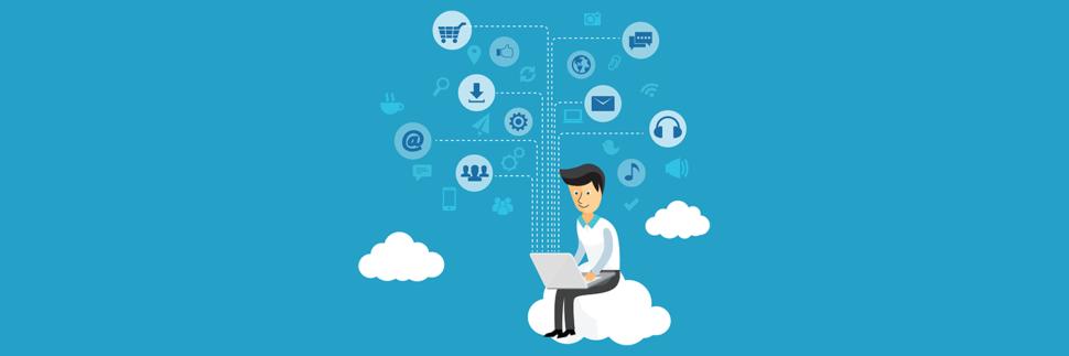 7 zasad budowania strategii marketingowej w social media