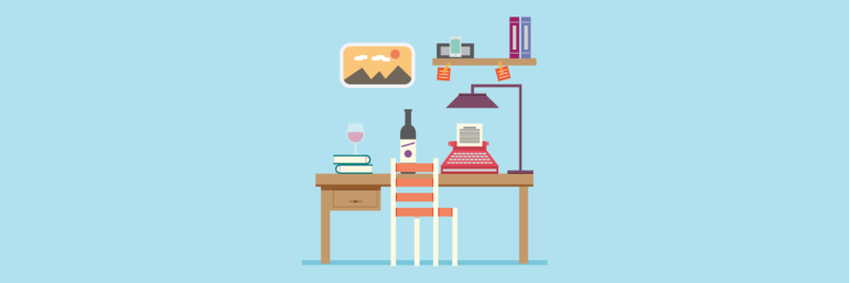 Copywriting – jak pozyskać klienta dzięki wartościowym tekstom?