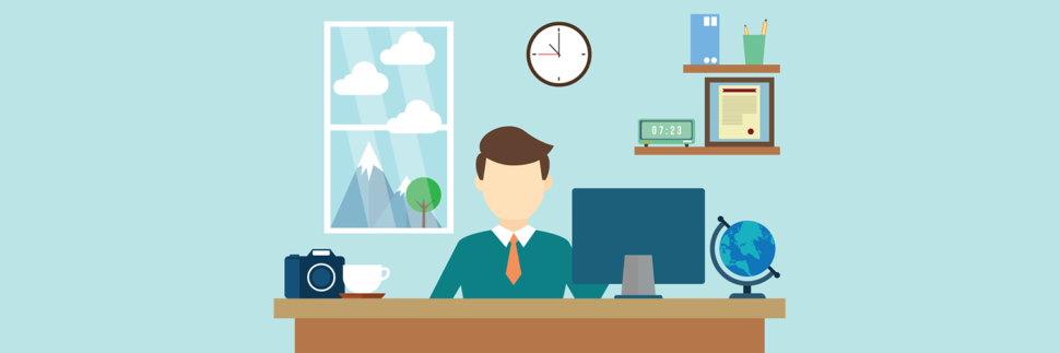 Dlaczego Twoja firma potrzebuje profesjonalnej strony internetowej?
