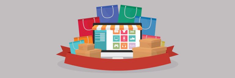 Google Merchant Center jako reklama sklepu internetowego