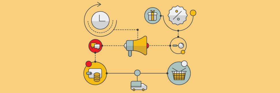 Planowanie marketingowe – efektywne budowanie marki w sieci