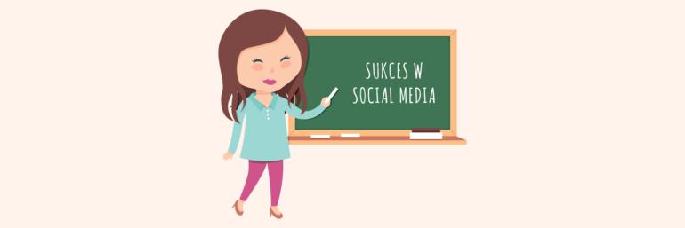 Czy masz cechy autorytetu w social media?