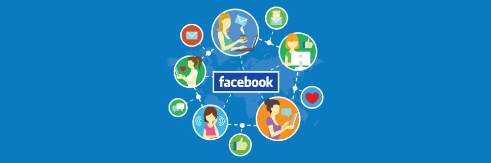Jak stworzyć popularny fanpage na Facebooku?