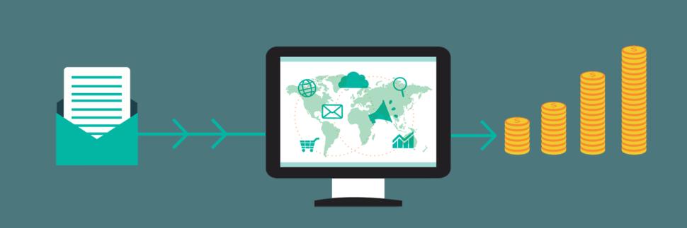 5 prostych zasad na to, aby podwoić skuteczność Twoich e-maili