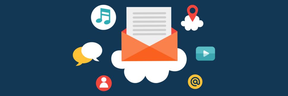 Budowanie bazy mailingowej - 10 sposobów