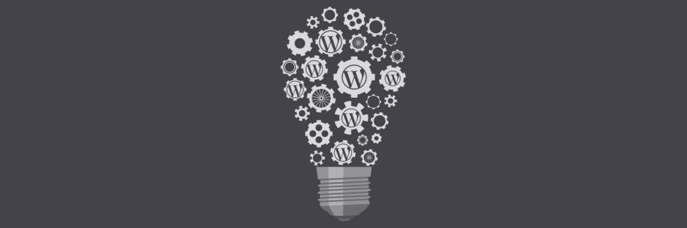 Lista 9 obowiązkowych wtyczek do WordPressa