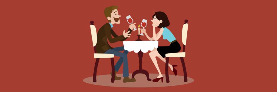 Optymalizacja strony – 7 rad inspirowanych życiem w związku