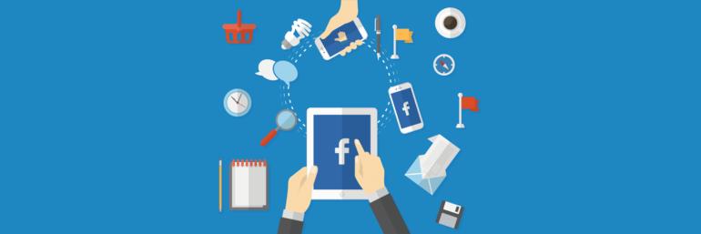 Reklama na Facebooku, czyli jak zrobić to dobrze