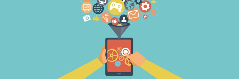 Content curation - skuteczny sposób na więcej odwiedzin