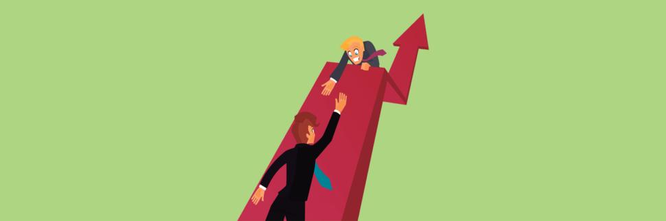 Jak prowadzić bloga? – Matt Cutts doradza