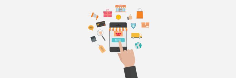 Jak zwiększyć sprzedaż w sklepie internetowym? - 9 sposobów