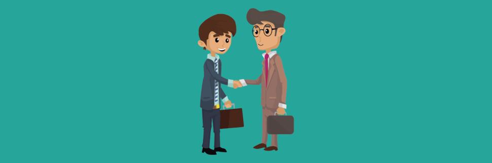Jak zatrzymać klienta w biznesie? - 3 proste sposoby