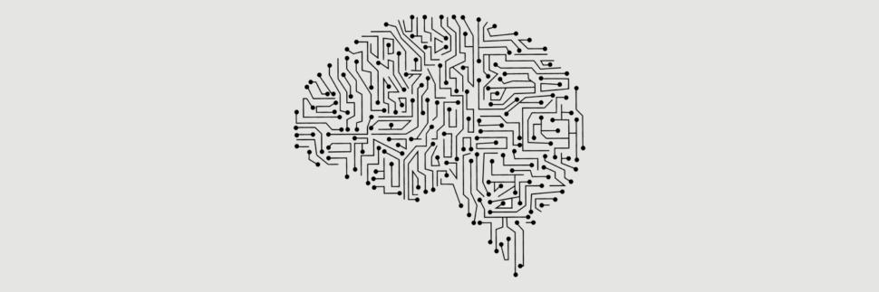 RankBrain - sztuczna inteligencja w wyszukiwarce Google