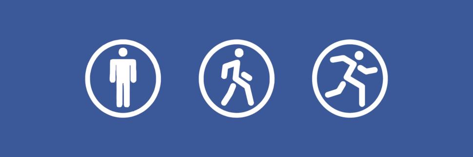 Nagłówki w social media jako metoda generowania ruchu