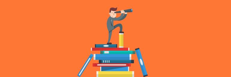 Wyszukiwanie słów kluczowych - darmowe narzędzia