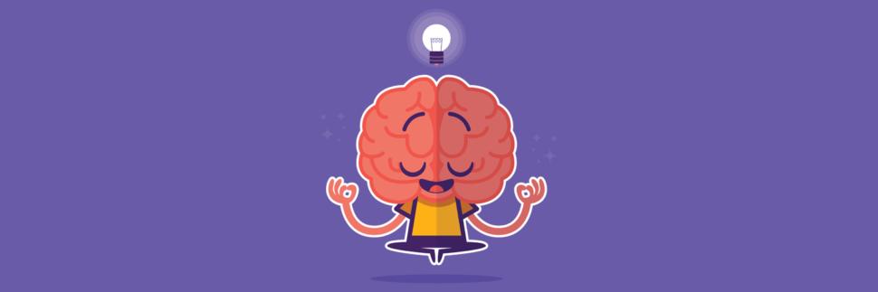 Psychologia stron internetowych - wpływ UX na treść