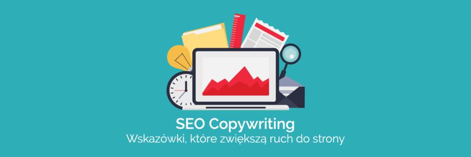 Wskazówki SEO copywriting