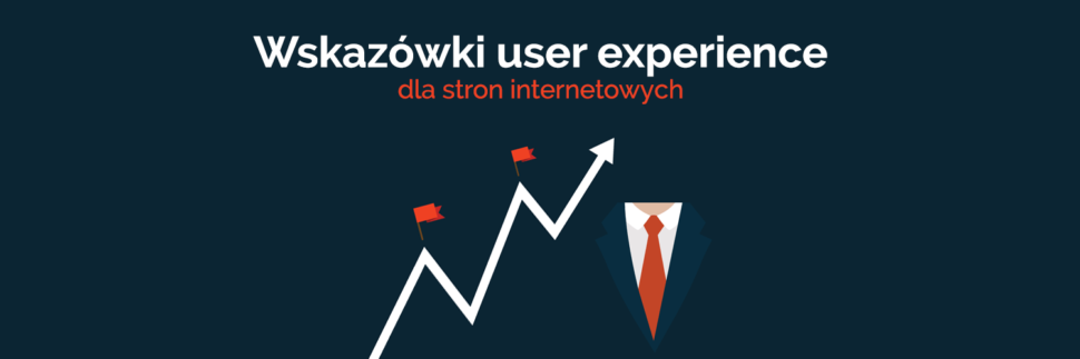 a2dc3434712b9f Wskazówki user experience mające wpływ na konwersję: