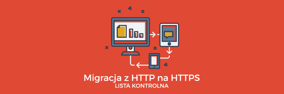 Migracja z HTTP na HTTPS