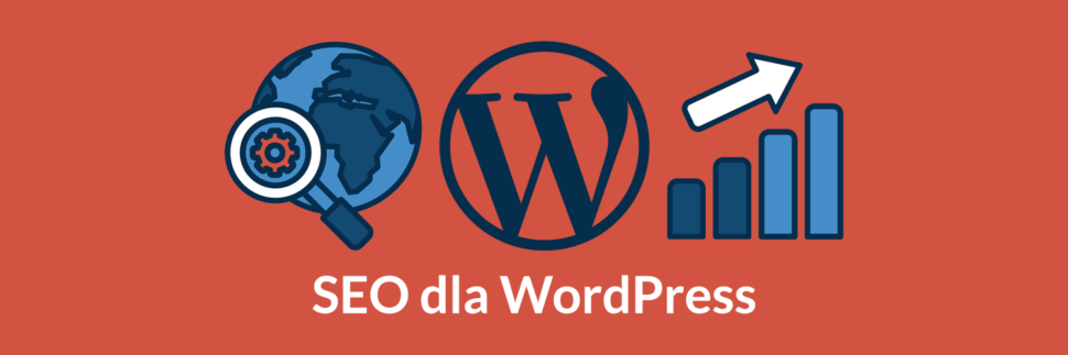 SEO dla Wordpress