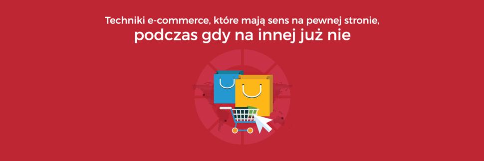 Techniki e-commerce