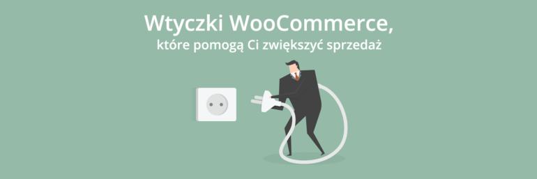 Wtyczki WooCommerce