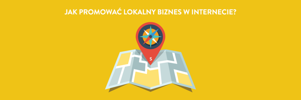 Jak promować lokalny biznes w internecie?