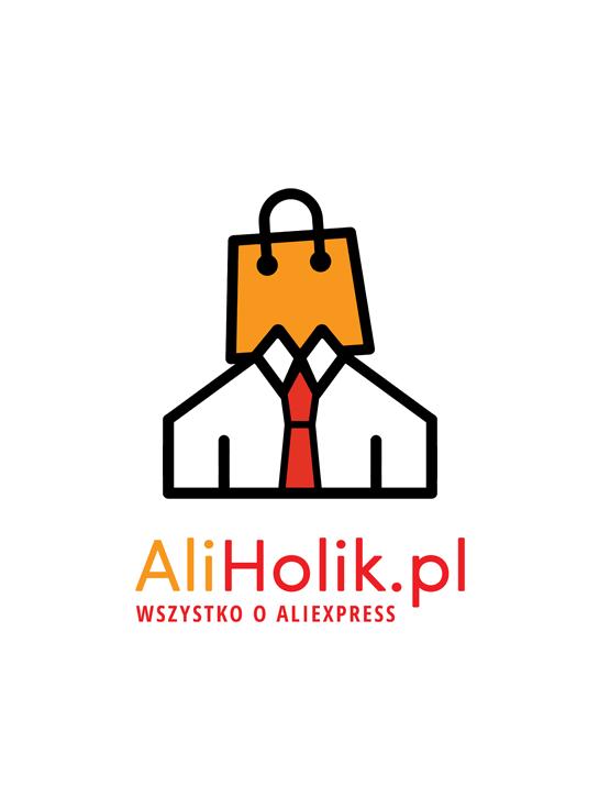 Aliholik