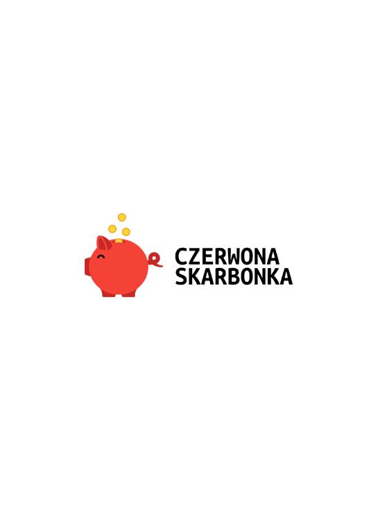 Czerwona Skarbonka
