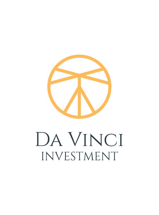 Da Vinci Investment