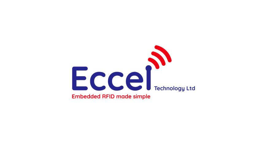 Eccel logo