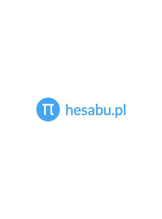 Hesabu