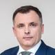 Jakub Jaroń MobileTry opinia