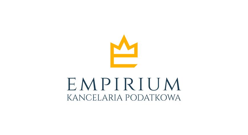 Kancelaria podatkowa Empirium logo