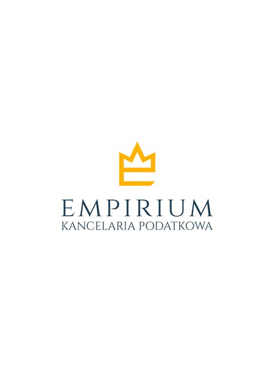 Kancelaria podatkowa Empirium