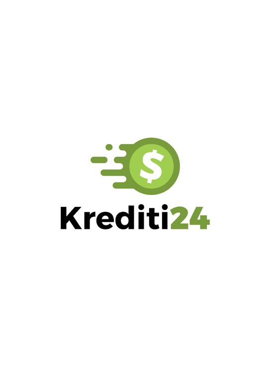 Krediti24