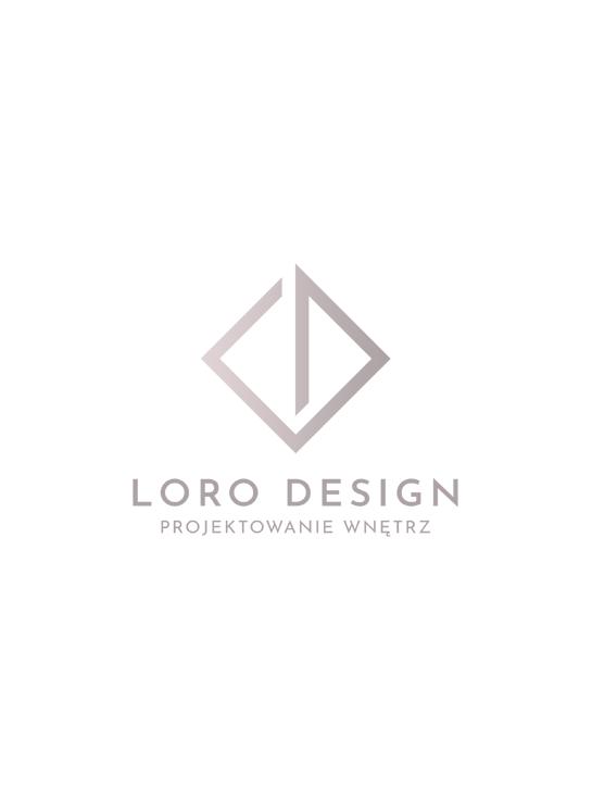 LORO Design