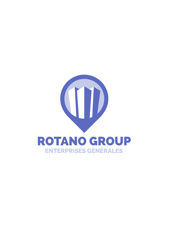 Rotano Group