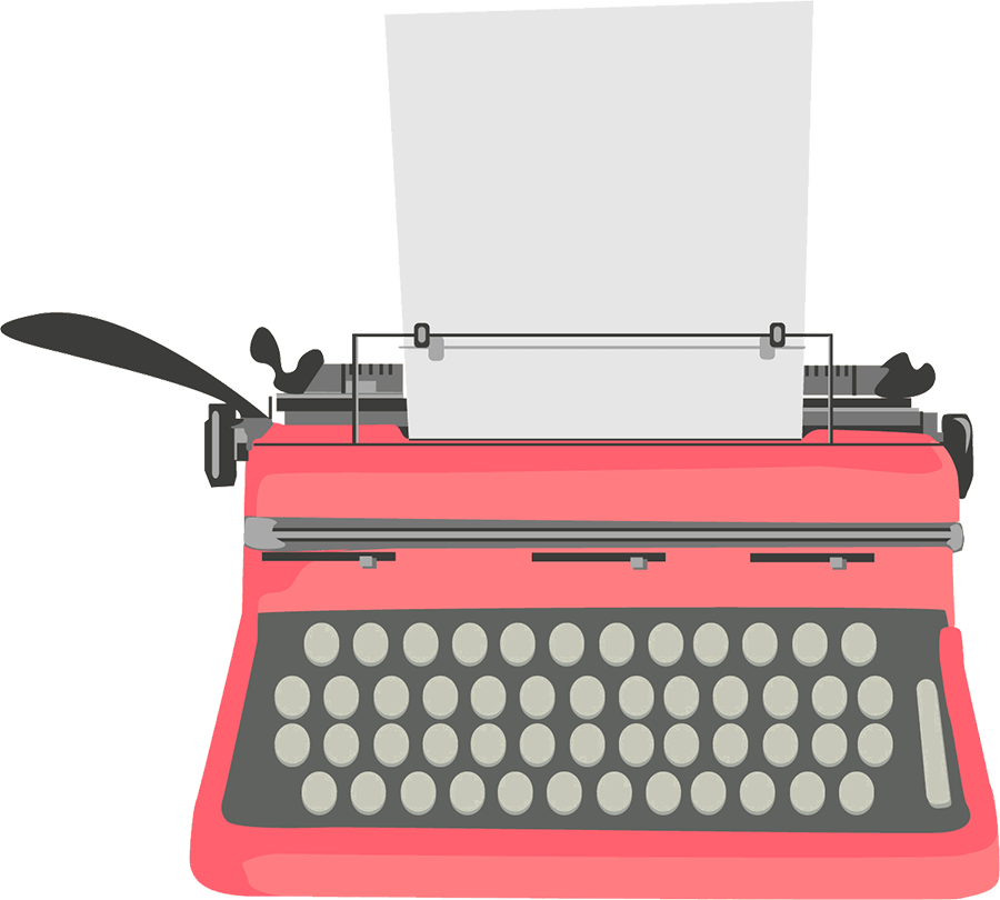 Najpierw pisanie, później edytor