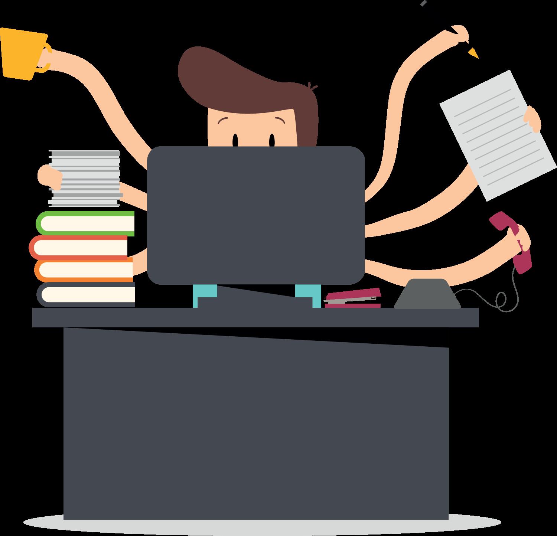 Jak szybko napisać dobry artykuł?