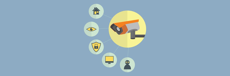 Jak poprawić bezpieczeństwo i zaufanie na stronie internetowej?