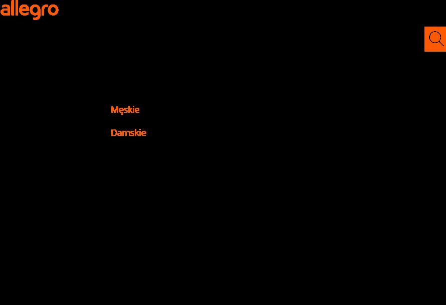 Słowa kluczowe w Allegro