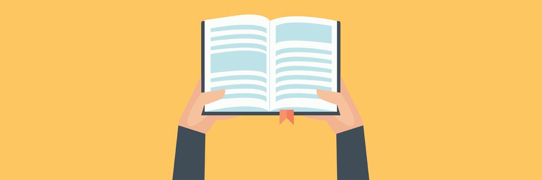 Słownik pozycjonowania - 23 przydatne pojęcia