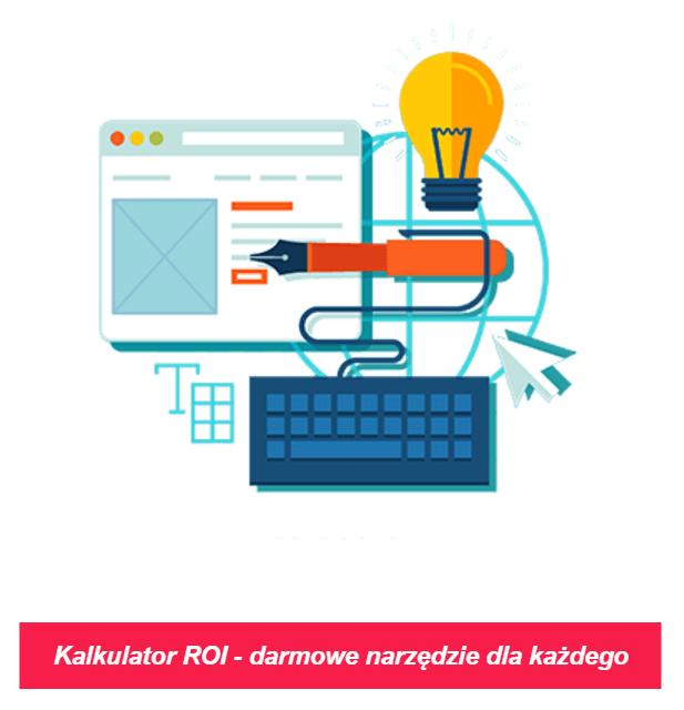 Link do darmowego narzędzia - sygnatura e-maila