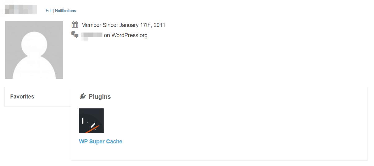 Ukryte funkcje w WordPressie - lista ulubionych wtyczek