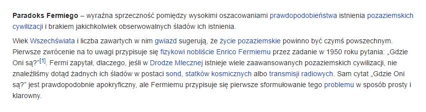 Linkowanie wewnętrzne w Wikipedii