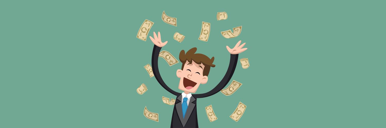 Wpisy blogowe, które zwiększają sprzedaż